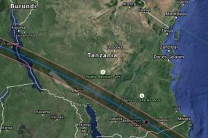 tanzania_map-crop