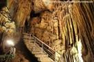 Köşekbükü cave