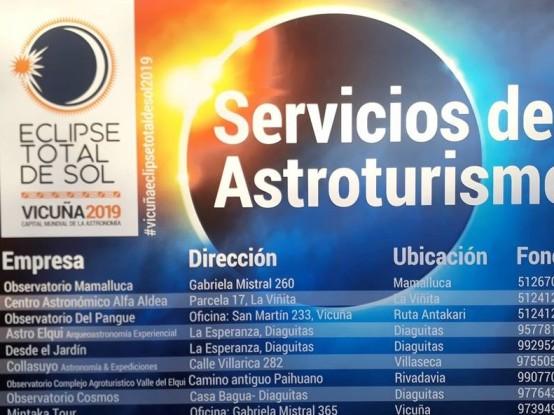 astroturismo-vicuna-crop